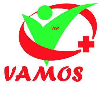 vzw Vamos